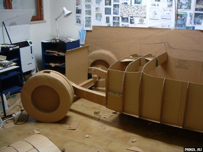 carton-model-2-06