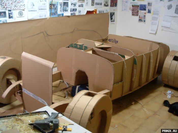 carton-model-2-07