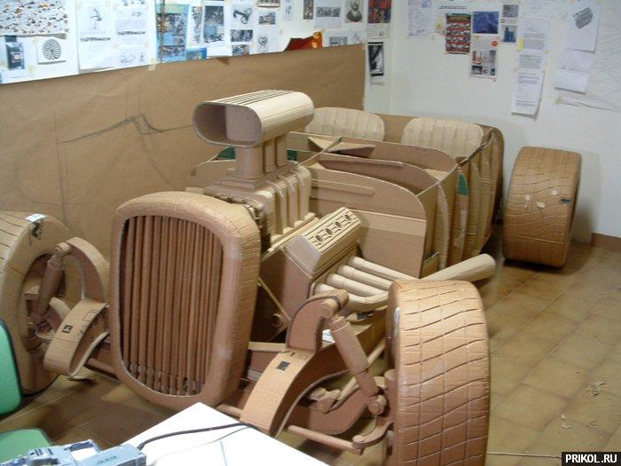 carton-model-2-09