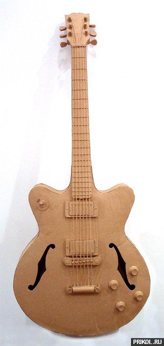 carton-model-20