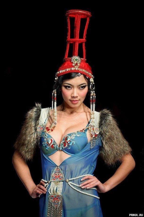 china-moda-11