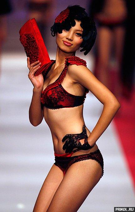 china-moda-13