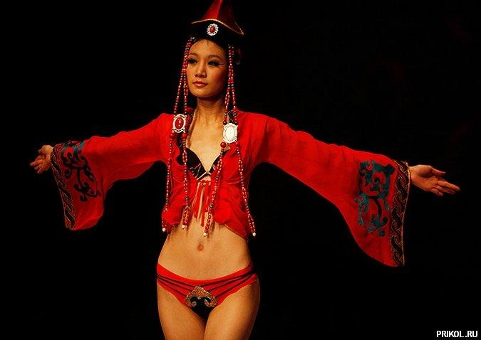 china-moda-16