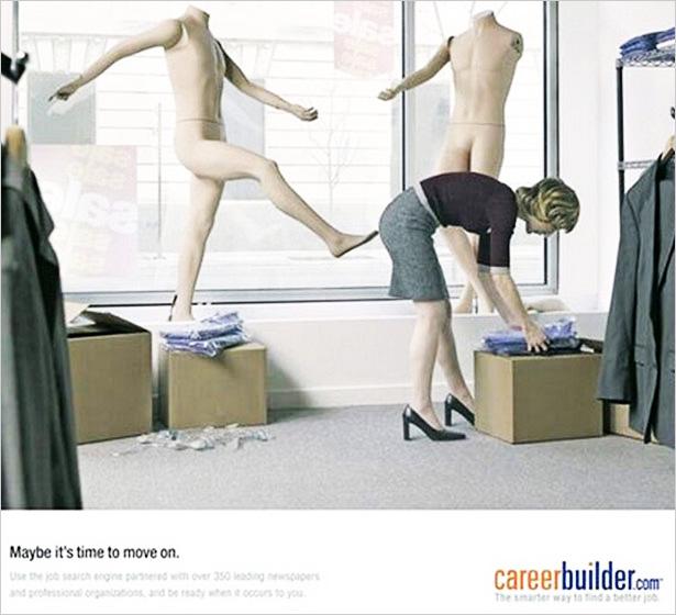 cool-advert-06