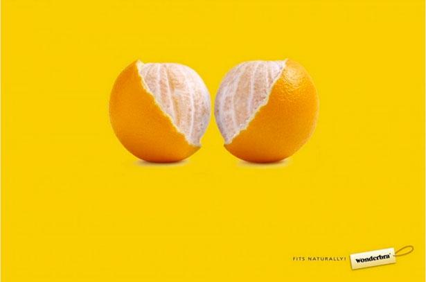 cool-advert-26
