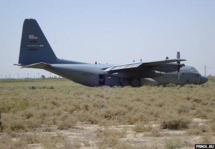 crash-landing-151109-01