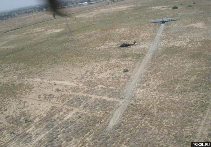 crash-landing-151109-02