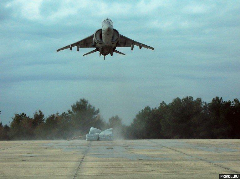 crash-landing-151109-11