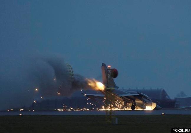 crash-landing-151109-16