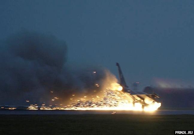 crash-landing-151109-17