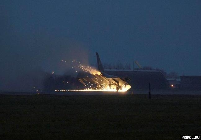 crash-landing-151109-19