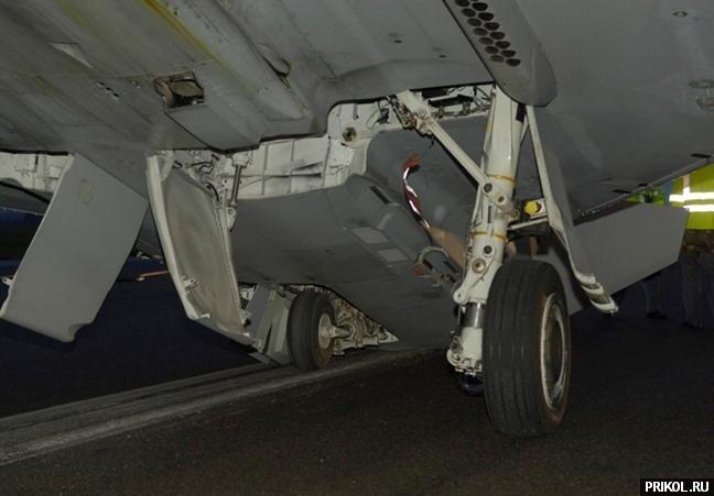 crash-landing-151109-22