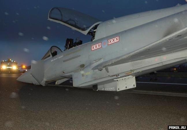 crash-landing-151109-23