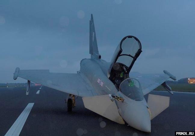 crash-landing-151109-24