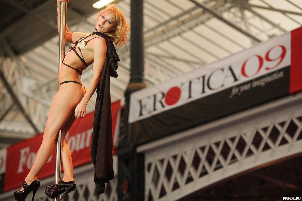 erotica-2009-07