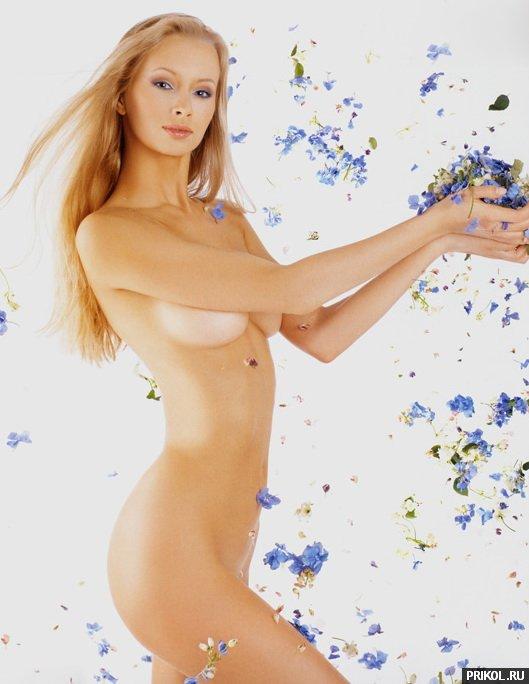 gradsky-wife-04