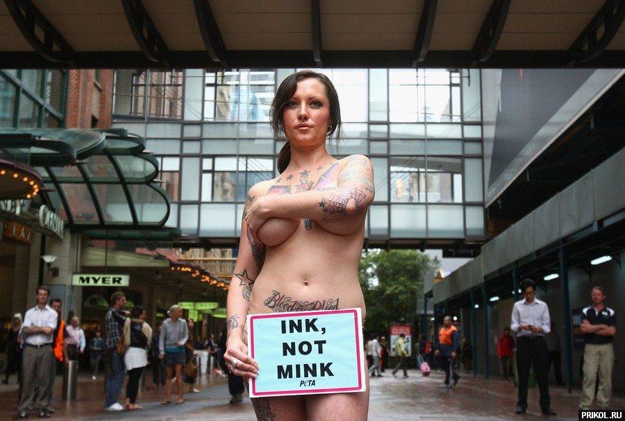 ink-not-mink-02