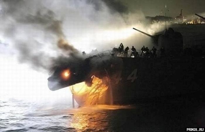japan-shipwreck-01