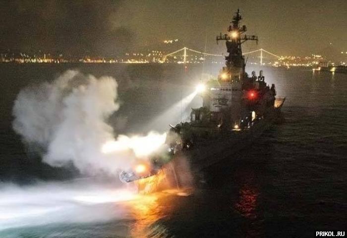 japan-shipwreck-02