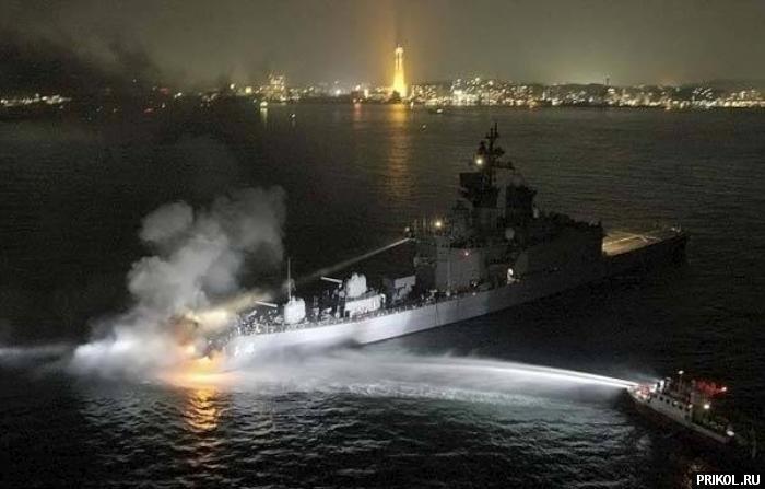 japan-shipwreck-03