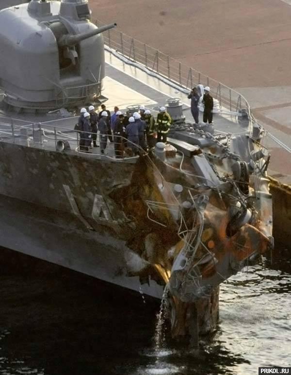 japan-shipwreck-04