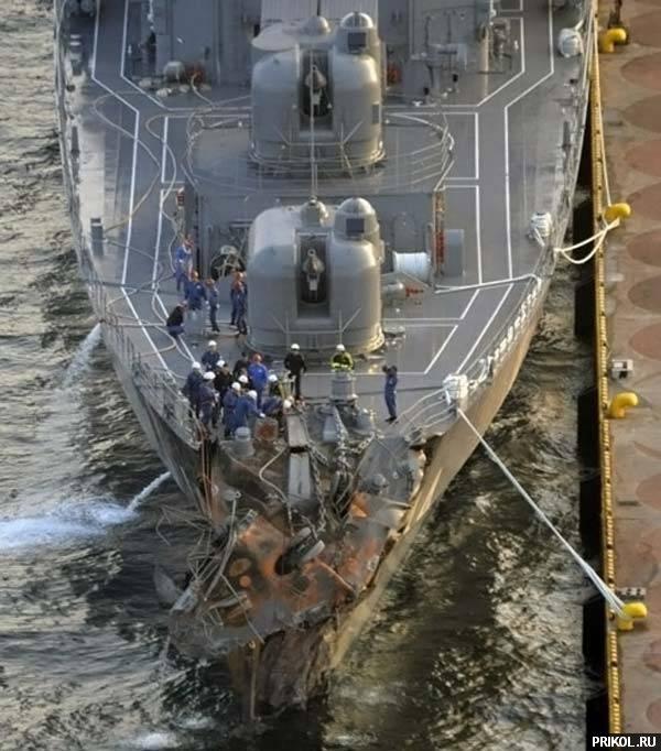 japan-shipwreck-05