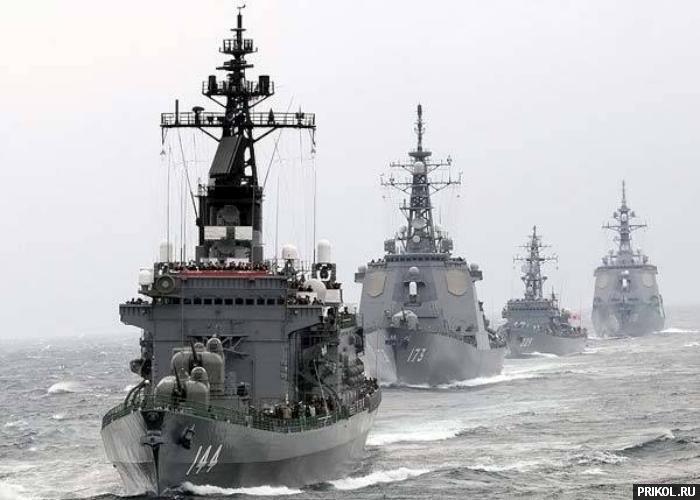 japan-shipwreck-06