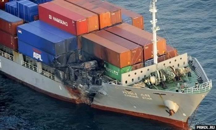 japan-shipwreck-07