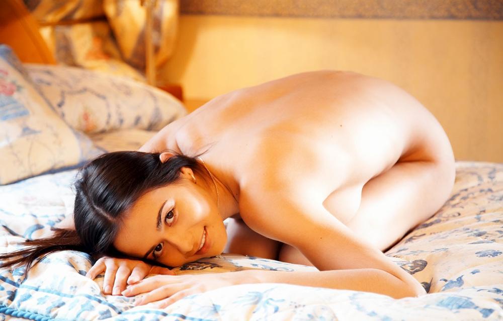 nude-291109-03