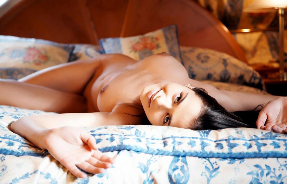 nude-291109-05
