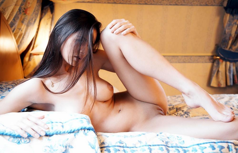 nude-291109-08