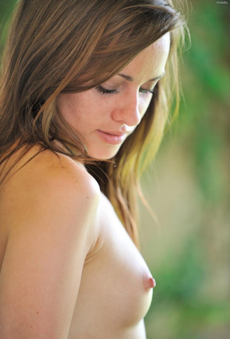 nude-girl-03