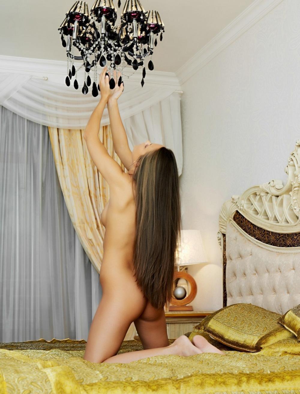 nude-girl-151109-18