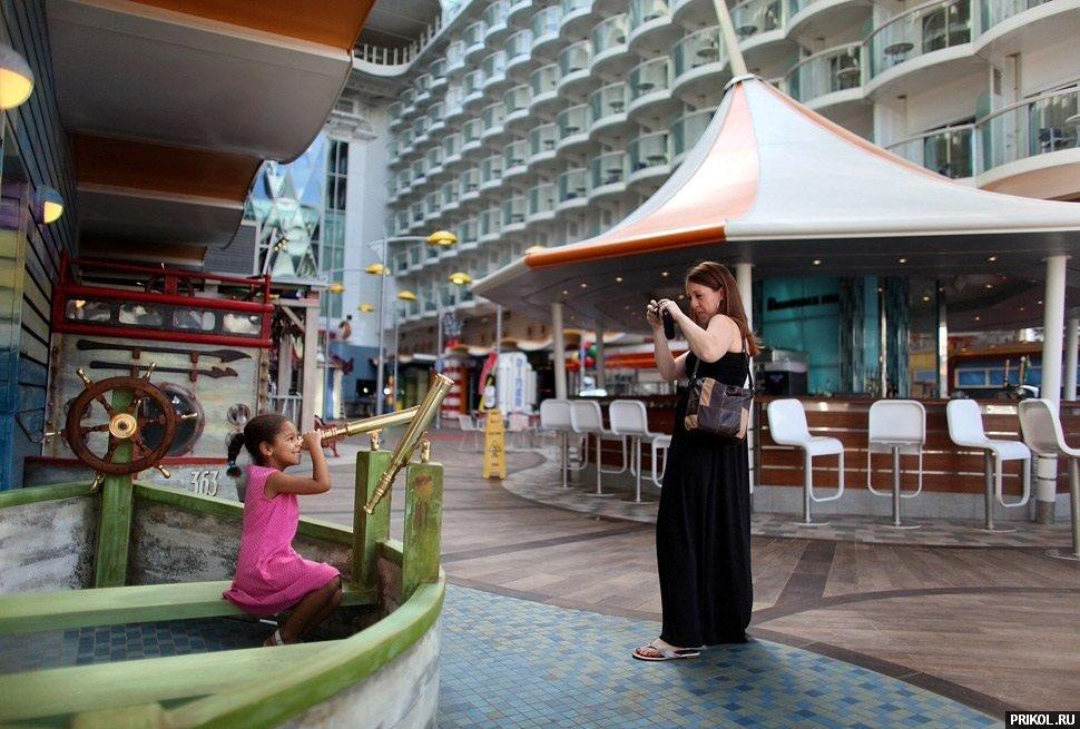 oasis-fo-the-sea-09