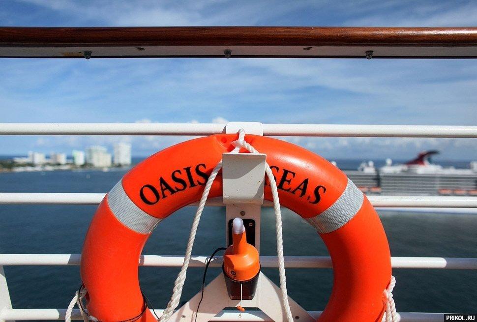 oasis-fo-the-sea-16