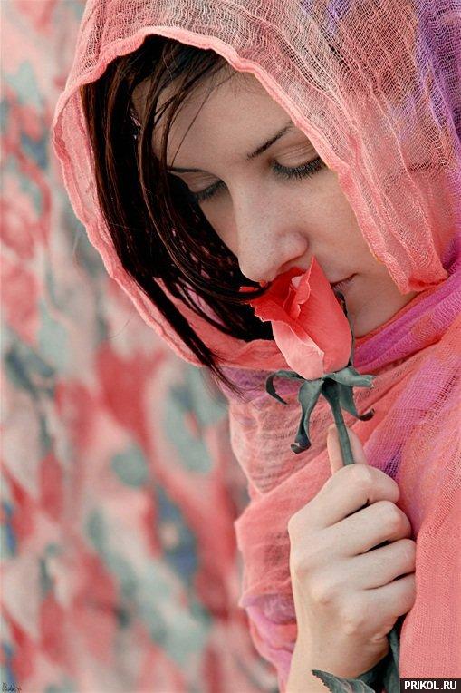 photo-prikol-201109-67
