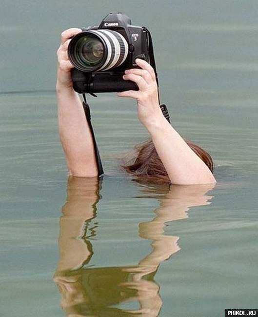 photograph-07