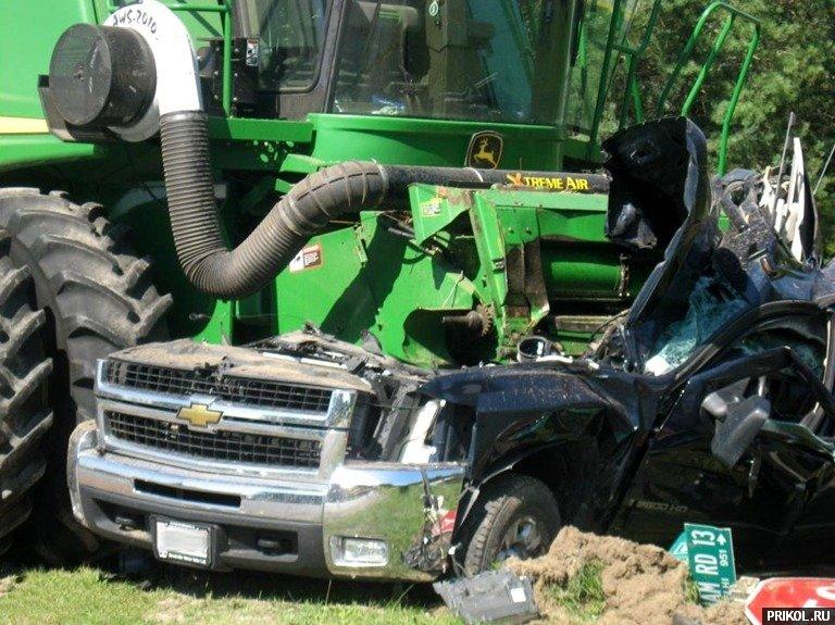 pickup-vs-combine-04