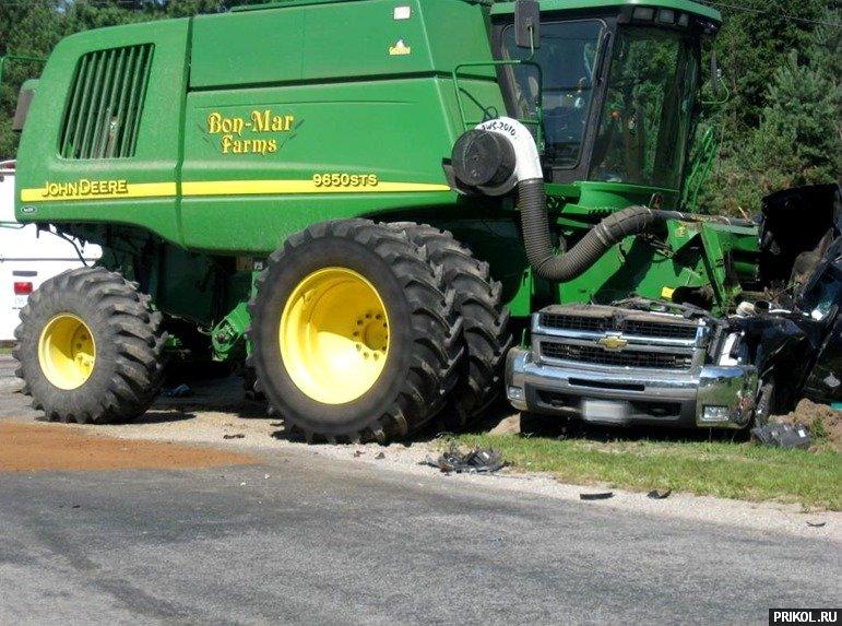 pickup-vs-combine-05