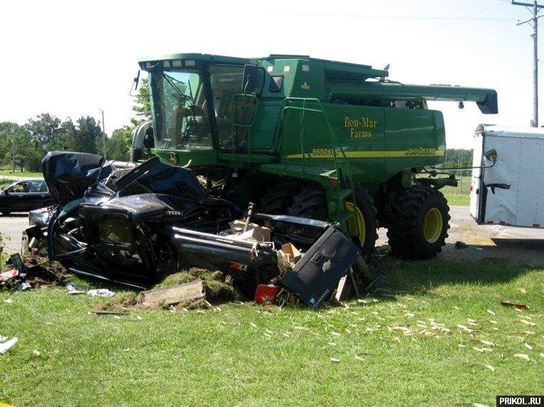 pickup-vs-combine-08