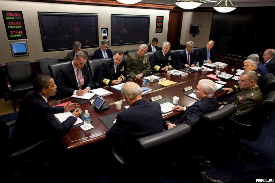 politics-october-2009-15