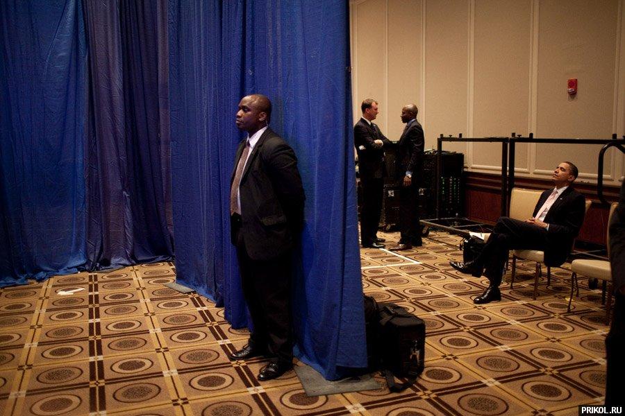 politics-october-2009-18