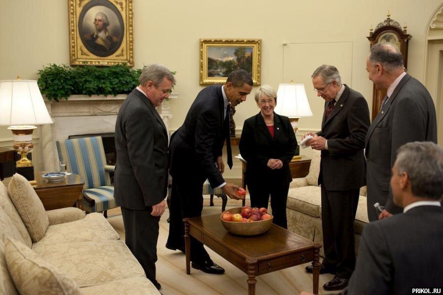 politics-october-2009-19