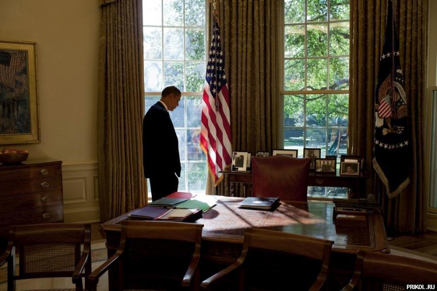 politics-october-2009-23
