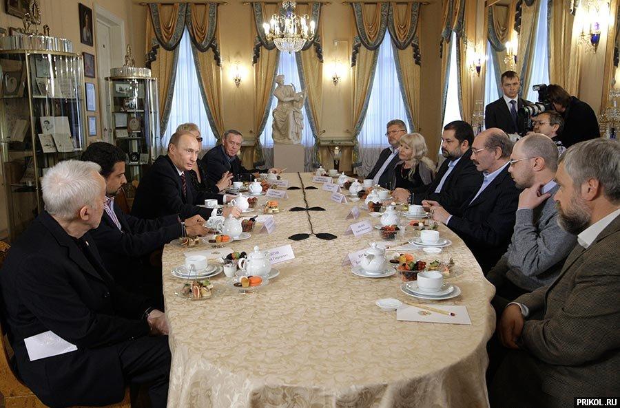 politics-october-2009-27