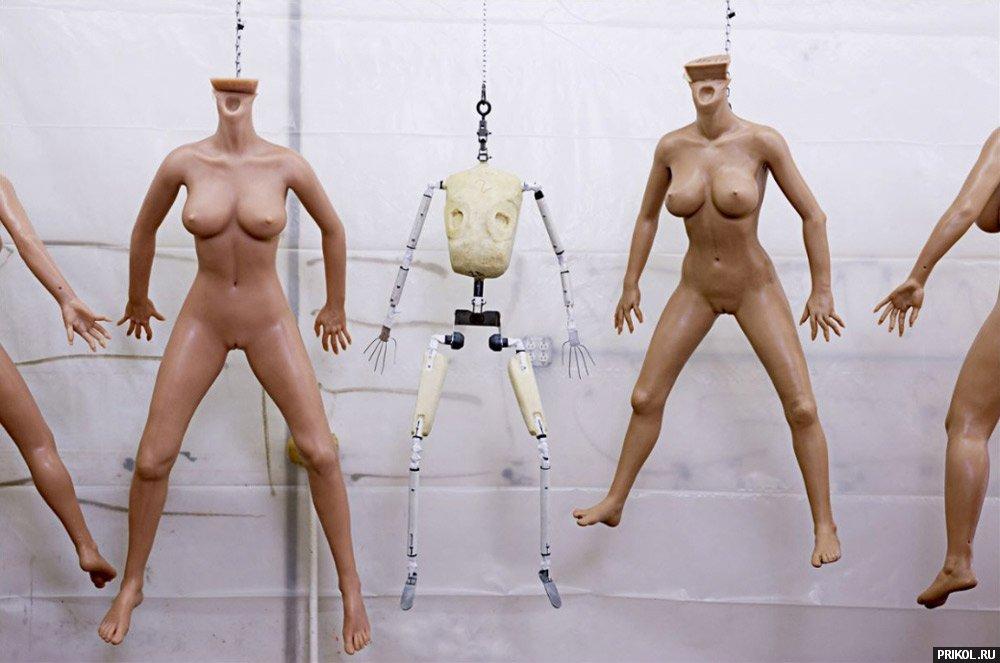 silicon-dolls-15