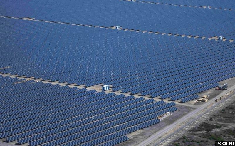 solarpark-lieberose-01