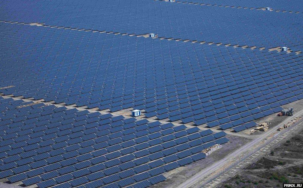 solarpark-lieberose-02