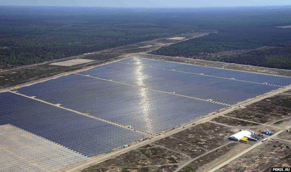 solarpark-lieberose-06