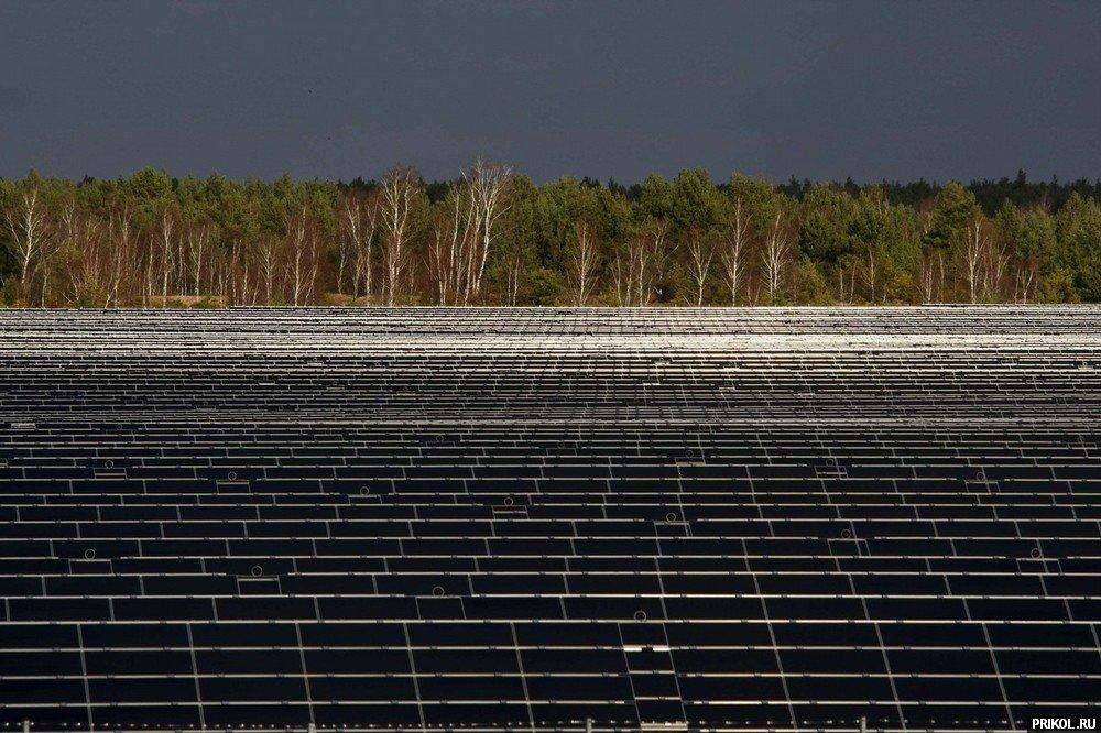 solarpark-lieberose-09